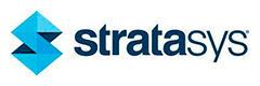 3Dprinter_Strata_logo.jpg