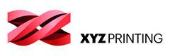 3Dprinter_XYZ_logo.jpg