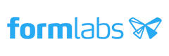 3Dprinter_formlabs_logo.jpg