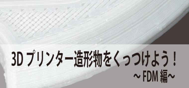 img_3DFDM_000.jpg