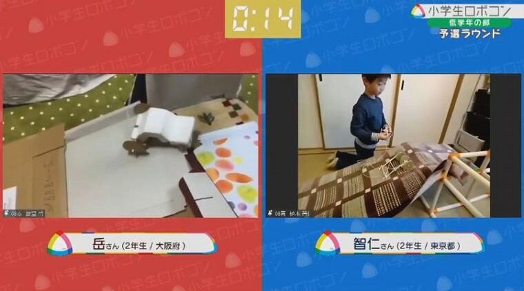 robocon_syogaku2021_zenkoku_025.JPG