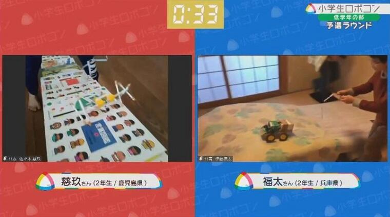 robocon_syogaku2021_zenkoku_034.JPG