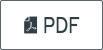 icon_pdf.jpg