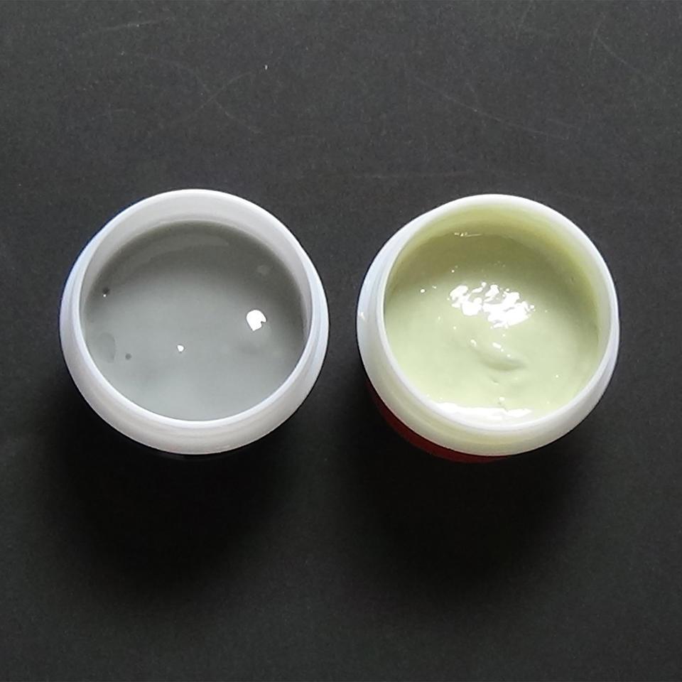 主剤/硬化剤