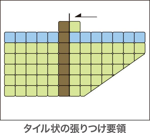 s_a_floor_plafloor_index_01.jpg