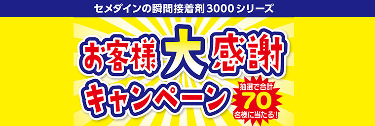 top_img_promotion2020_3000_001.jpg